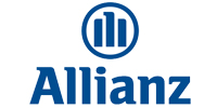 allianz_200x100