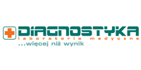 diagnostyka_200x100