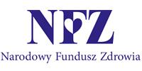 nfz_200x100
