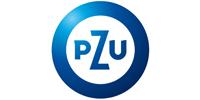 pzu_200x100-2